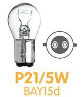 P21-5W-BAY15d