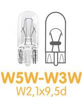 W5W-W3W-W21x95d