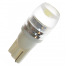 LED-xenon-High-Power-24V-W5W
