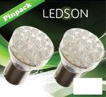 LED-BULB-XENON-LOOK-24-DIODE--P21W--BA15s