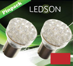 LED-LAMP-ROOD-24-DIODE--P21W--BA15s