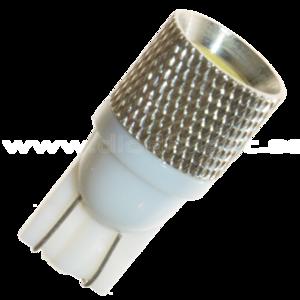 LED flitser 1led W5W