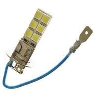 H3-LED-lamp-XENON-LOOK-12-SMD-24V