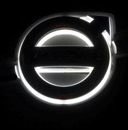 FH-FM-2-3-EMBLEEM-VERLICHTING-LED-VOLVO-TOT-2013