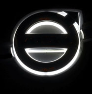 FH-FM-4-EMBLEEM-VERLICHTING-LED-VOLVO-FH-FM-4-SERIE