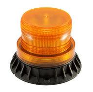 ROTERENDE-LED-FLITSER-12LED