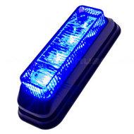 FLITSER-4-LED-GEKANTELD-BLAUW
