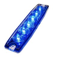 ULTRA-DUNNE-FLITSER-6-LED-BLAUW