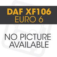 DAF-XF106--ZIJRAAM-WINDGELEIDER--