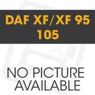 DAF-XF105-XF95-ZIJRAAM-WINDGELEIDER--CLIPS-
