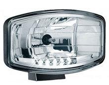 HELLA-JUMBO-320FF-LED