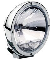 HELLA-LUMINATOR-CHROMIUM-LED-POSITIELICHT