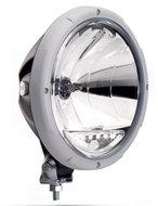 HELLA-RALLYE-3003-LED-POSITIELICHT-GRIJZE-RING