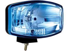 BOREMAN-VERSTRALER--BLAUW-GLAS-MET-STADSLICHT