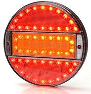 3-KAMER-LED-ROND-ACHTERLICHT-12-24V