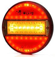 5-KAMER-LED-ROND-ACHTERLICHT-12-24V