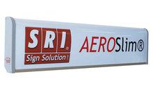 AEROSLIM-LICHTRECLAME-SPOILERVORM-8CM-DIEP