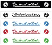 GLOBETROTTER-SPATLAP