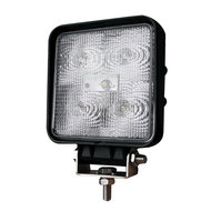 5-Led-werklamp-1100-lum