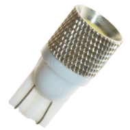 LED-flitser-1led-W5W
